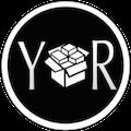 YouRepo