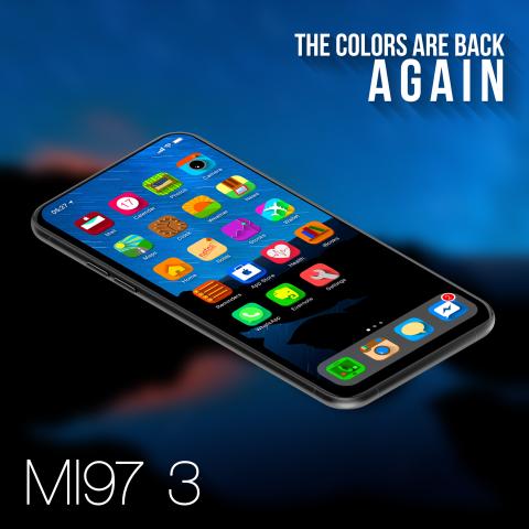MI97 3 - 1.0.1