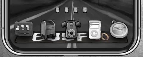 BuufJuiced-DarkWeb - iPhone PageDots - 1.1