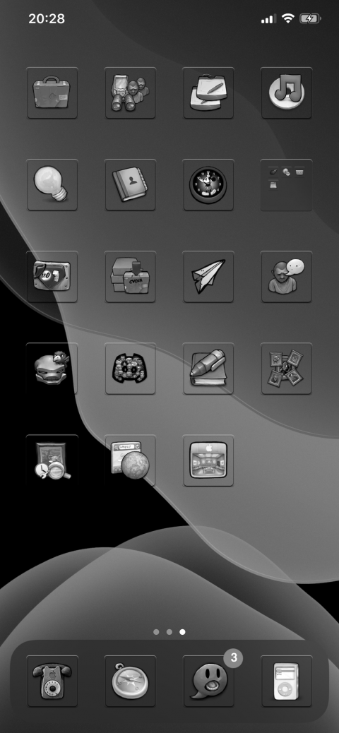 BuufJuiced-DarkWeb-Minimized-62% - 1.9