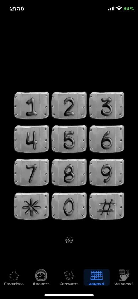 PhoneUI Modder - T1000 - 1.2