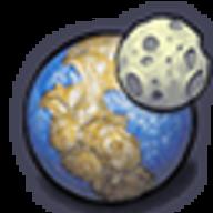 ActivitySpinner - Spinning Globe - 2019-03-05
