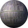 ActivitySpinner - Death Star - 2019-03-09