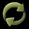 ActivitySpinner - Spinning Circle - 3.1