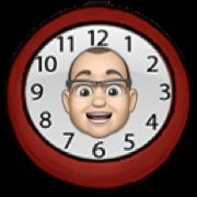 Apps UI Mods - Time 4 BuufJuiced - 2019-04-12