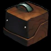 Box - 2019-06-14