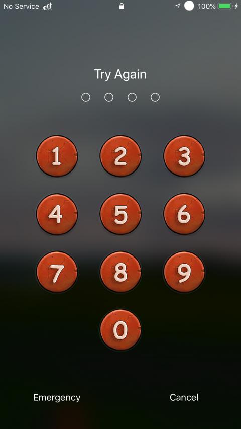 Disc iOS12 - 2019-05-14
