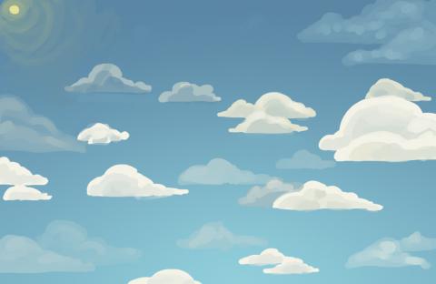 FolderBackground - Clouds - 2019-03-25