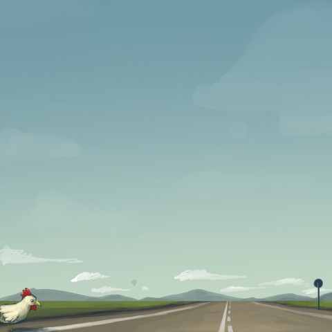 FolderBackground - RoadTrip - 2019-03-25