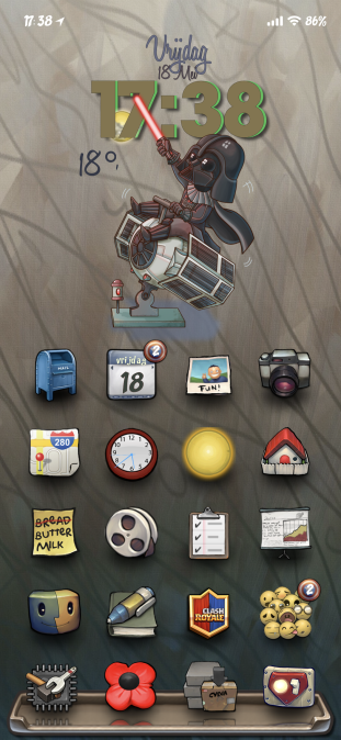 iPad size Fix (place above othe base stuff) - 2019-03-10