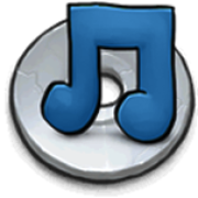 iTunes - 2019-06-14