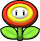PageDots - Mario loves flowers - 2.4