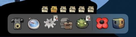 PageDots - Star Wars Banner - 2019-03-16