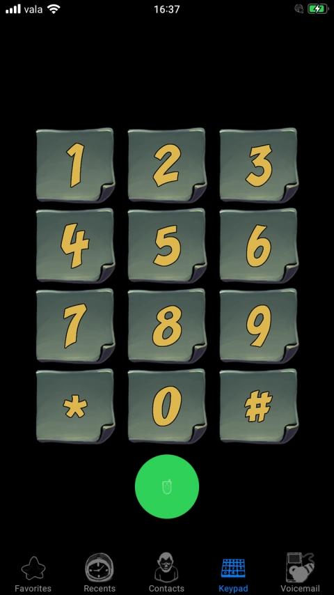 PhoneUI Modder - File - 1.1