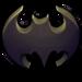 Batman - 2019-03-20
