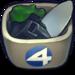 Fantastic4 garbage - 2019-03-20