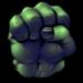 Hulk - 2019-03-20