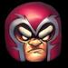 Magneto - 2019-03-20