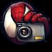 Spidercam - 2019-03-20
