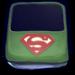 SuperiPod - 2019-03-20