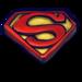 Superman - 2019-03-20