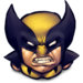 Wolverine - 2019-03-20