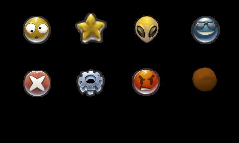 UIKnob - Alien-iOS11 - 2019-05-08
