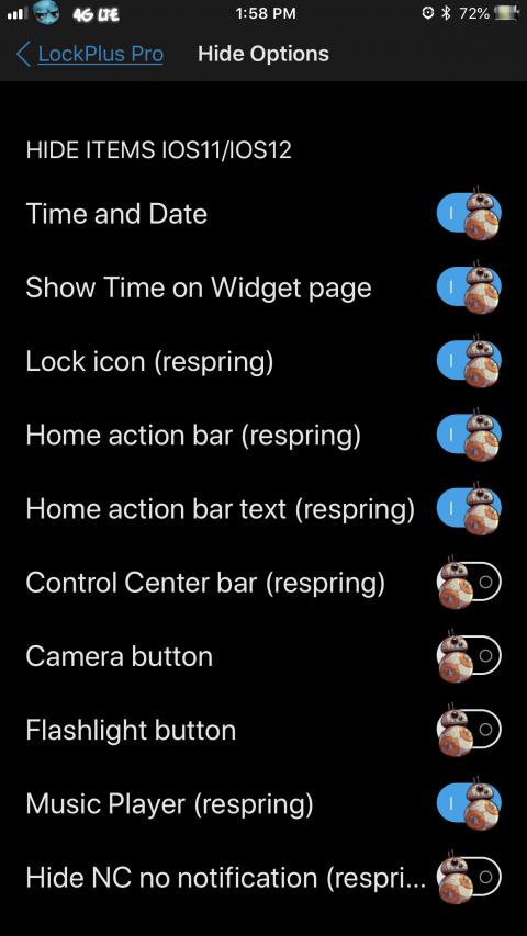 UIKnob - BB8-iOS11 - 2019-05-08