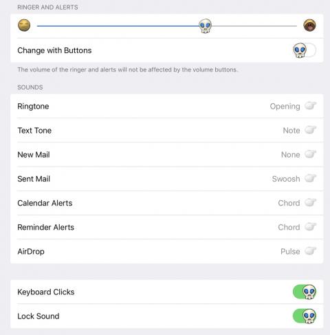 UIKnob - BlueEyed Skull-iOS11 - 2019-05-21