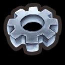 UIKnob - Cog-iOS12 - 2019-05-08