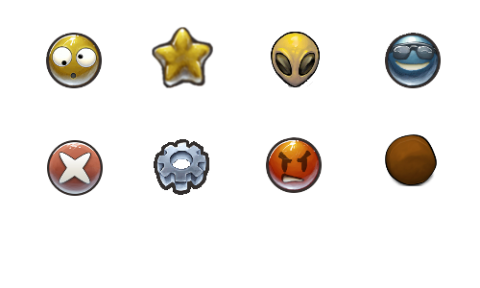 UIKnob - Dark Cool-iOS11 - 2019-05-08