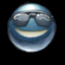 UIKnob - Dark Cool-iOS12 - 2019-05-08