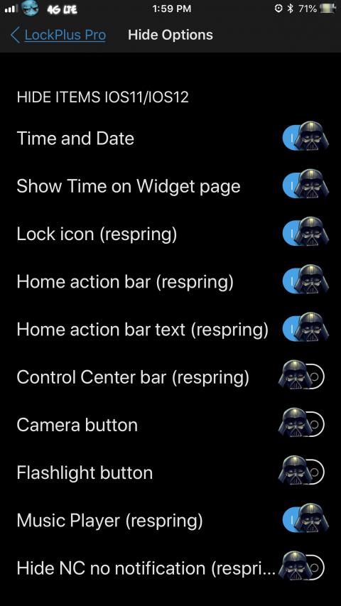 UIKnob - Darth Vader-iOS11 - 2019-05-08