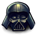 UIKnob - Darth Vader-iOS12 - 2019-05-08