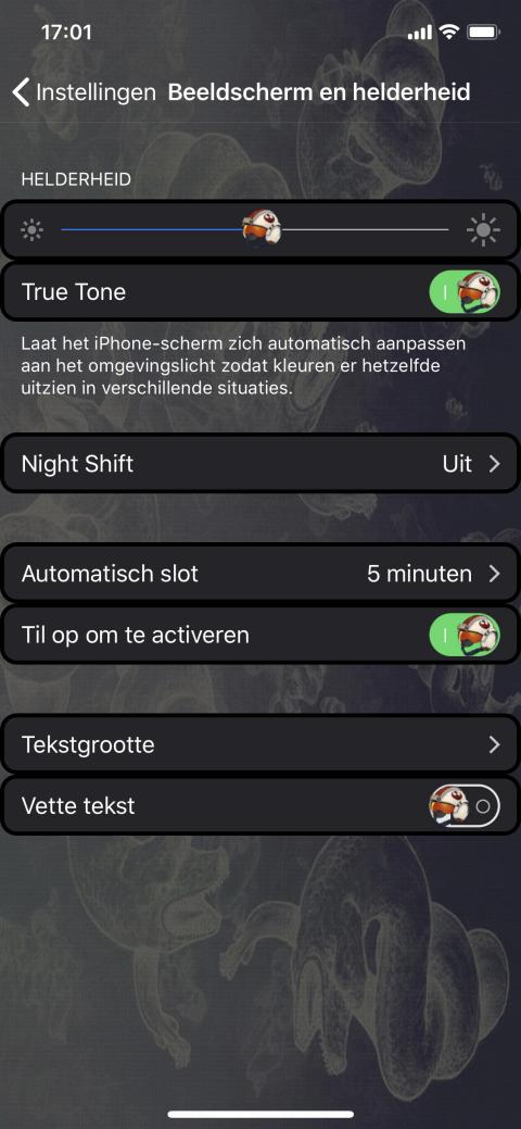 UIKnob - Helmet-iOS11 - 2019-05-08