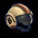 UIKnob - Helmet-iOS12 - 2019-05-08