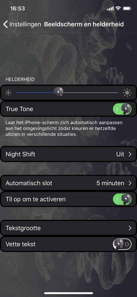 UIKnob - K-2SO-iOS11 - 2019-05-08