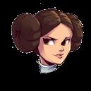 UIKnob - Leia-iOS12 - 2019-05-08