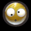 UIKnob - Puzzled-iOS12 - 2019-05-08