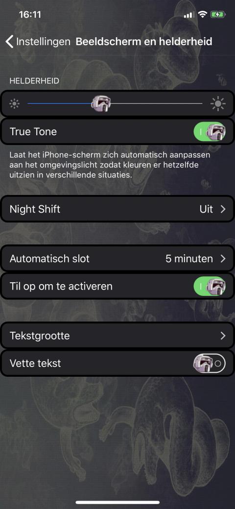 UIKnob - Scout Trooper 1-iOS11 - 2019-05-08
