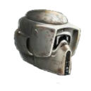 UIKnob - Scout Trooper 2-iOS11 - 2019-05-08