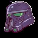 UIKnob - Shadow Trooper-iOS12 - 2019-05-08