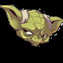 UIKnob - Yoda-iOS12 - 2019-05-08