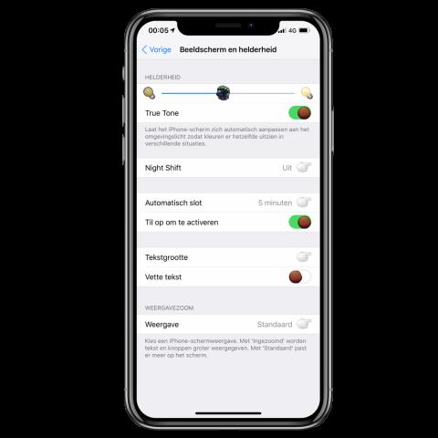 UISlider - Hulk (iOS12) - 2019-05-21