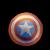 Cap-Shield - 2019-03-18