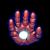 Iron man Hand - 2019-03-18