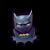 It's the Batman - 2019-03-18