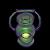 Lantern - 2019-03-18