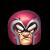 Magneto - 2019-03-18