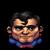 NES GamePad - 2019-03-18